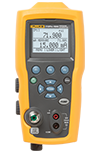 Fluke 719PRO Electric Pressure Calibrators