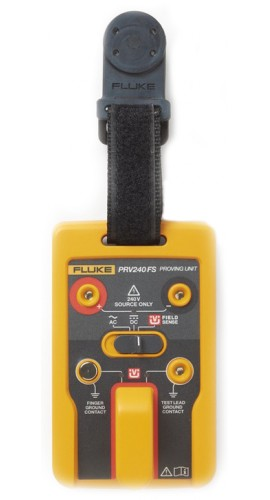 Fluke PRV240FS Proving Unit-